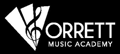 Orrett Music Academy