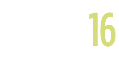 SoundFest16 Event Logo